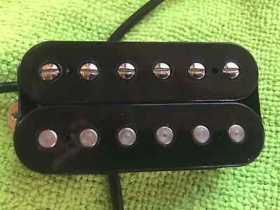 EVH Wolfgang bridge pickup new mint