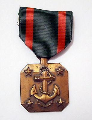 USMC MARINE CORPS ACHIEVEMENT MEDAL - VIETNAM ERA