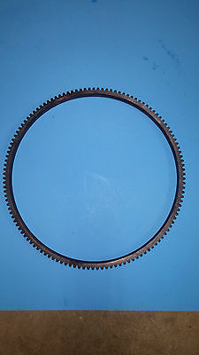 Cockshutt 30 Ring Gear