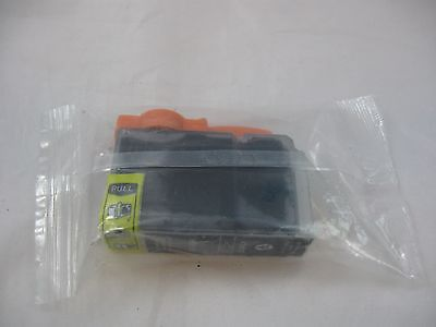 Cannon Black Ink Cartridge  PGI-5BK