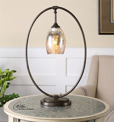 Uttermost Lamp Shade