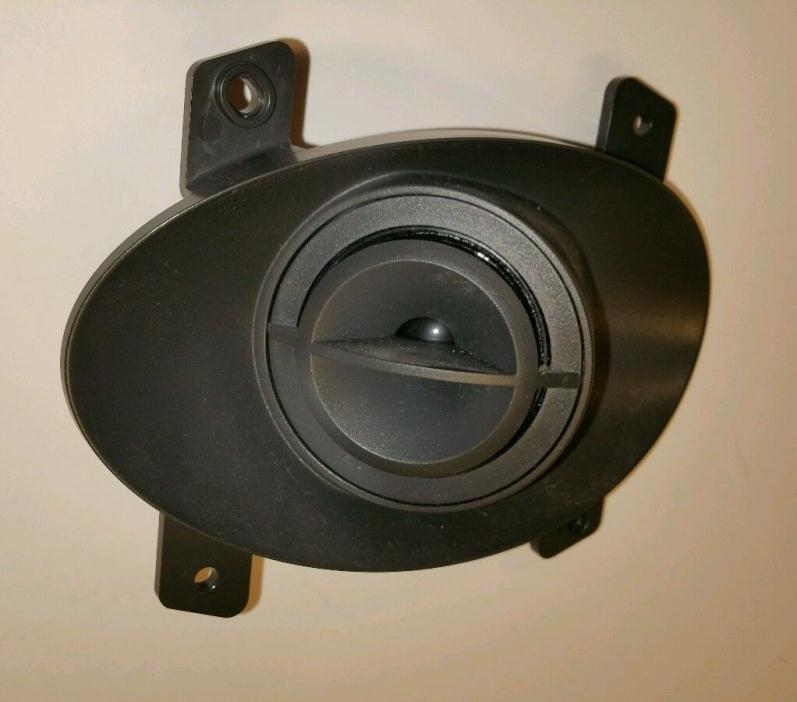 Bose 601 Series IV 4 Tweeter Speaker With Bracket 0141H1