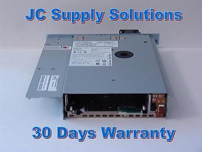 Dell PowerVault TL2000 TL4000 LTO4 HH SAS V2 Library Module 407CX