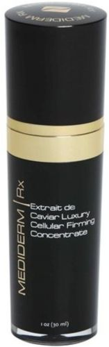 Best Skin Firming and Anti-Aging Hyaluronic Acid Serum - Extrait de Caviar At a