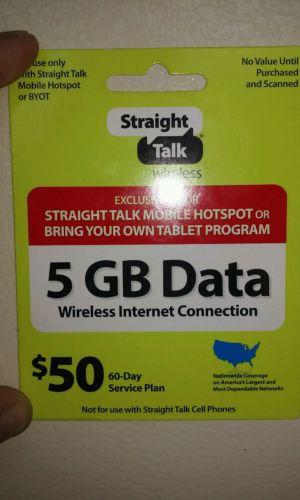 straight talk plan hotspot