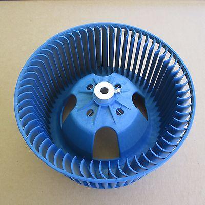 Fan Blower Wheel Squirrel Cage 8-3/4