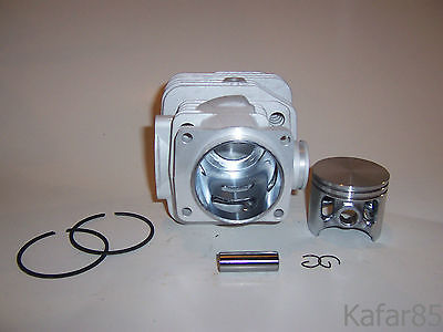 Cylinder piston kit for Jonsered 2095