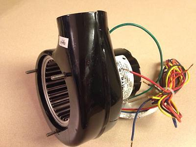 A.O Smith Univeral Electric Motor  1/40hp 1PH 3000RPM With Sguirrel Cage NEW
