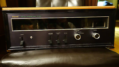 Sansui TU-999 Vintage Tuner 1970