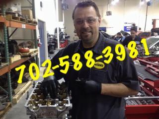 Mobile Mechanic work CHEEREEAAP