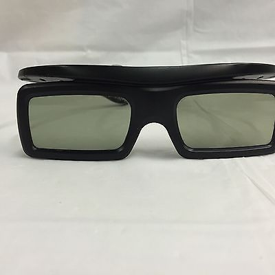 Samsung SSG-3050GB 3D Active Glasses ~ for Samsung 3D TV's ~ Used