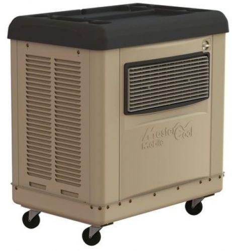 1145 cfm Portable Evaporative Cooler, 115V