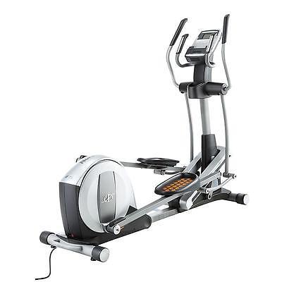NordicTrack E7.1 Elliptical Trainer