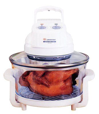 Sunpentown SO 2000 Super Turbo Oven by SPT