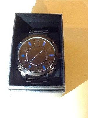 Wrist Watch-Base Metal Bezel 1509