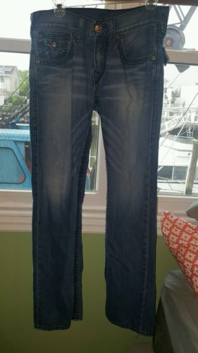 Mens true religion jeans 30