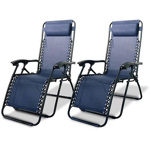 Outdoor Patio Chairs Camping Backyard Furniture Canopy Lounge
