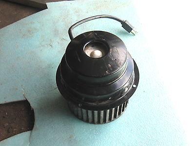 Jenn Air Down Draft Range Stove Blower Motor plug type
