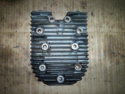 Kohler Engine KT17S Magnum Cylinder Head 782 682