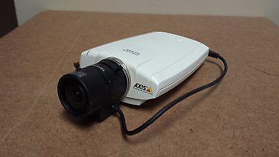 AXIS 211M Indoor Network Security Camera