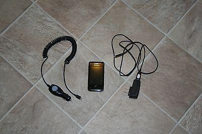 samsung M828c touch screen straight talk phone