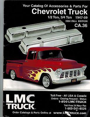 Chevy Trucks Parts Accessories, Engines Body Parts, Chevrolet 3/4 1/2 Ton Trucks