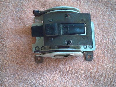 electric switch welding machine