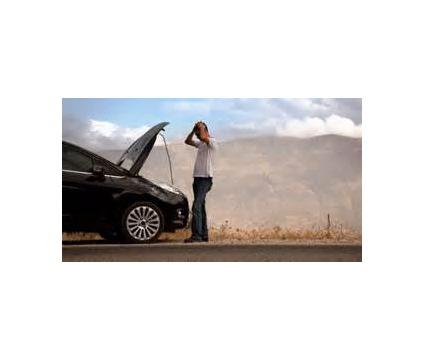 Tvc auto care