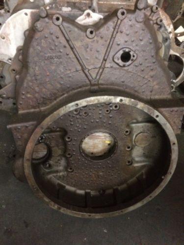 453 detroit diesel