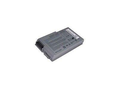 Dell Latitude D610 Battery Part# C1295
