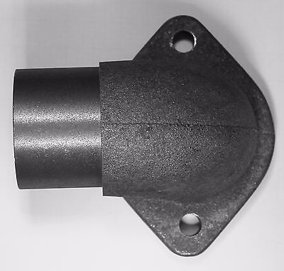 NEW FORD 801 901 4000 4cyl to 1964 TRACTOR 2