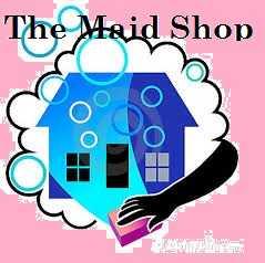 Housekeeper/maid needed in las vegas