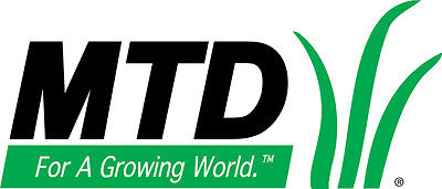 MTD Products Snow Thrower MTD-YM28SBES 28