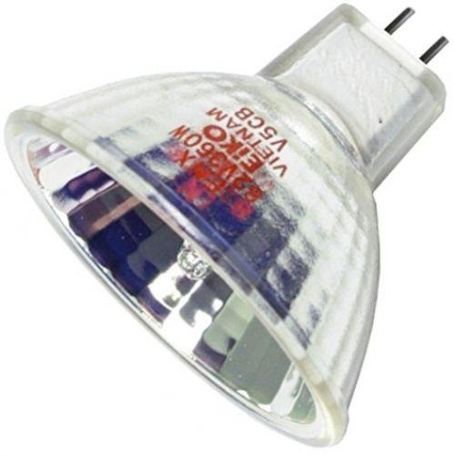 Overhead Projector Bulb Dichroic Reflector Incandescent Indoor Halogen Lighting