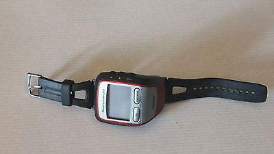 Garmin Forerunner 305 GPS Watch