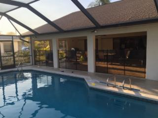Pool fencing, pool barrier, safety fence, baby bar