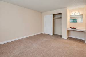 May Move In! Perfect for Roommates! (Kenmore/Juanita) $1745 2bd 904ft 2