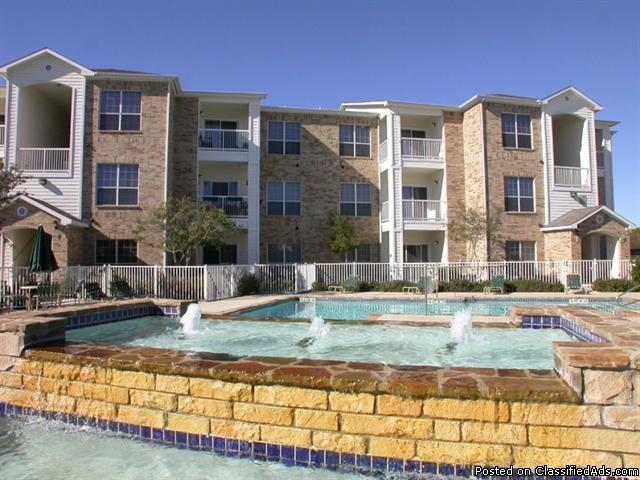 3-2 TOWNHOME FOR ONLY $1282.00! 410 AND INGRAM AREA