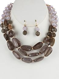 Costume Jewelry with Style and Class