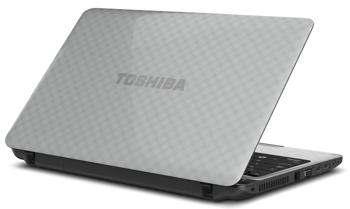 Toshiba Laptop: 500gb, 8gb ram, hdmi + more