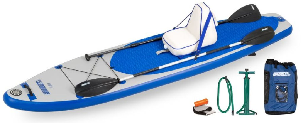 ***BRAND NEW IN BOX*** - STAND UP PADDLE BOARDS PADDLEBOARD, KAYAKS