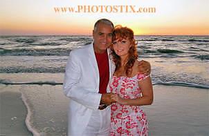 PHOTOSTIX® Instantly Turn Photos into Postcards