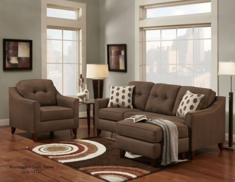 Stoked Chocolate Or Truffle Sectionals!!