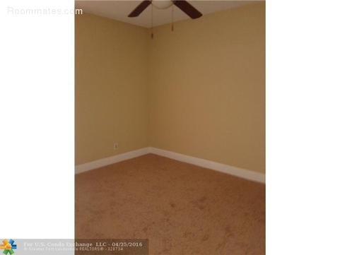 Roommate wanted to share Three BR Two BA condo/townhome...