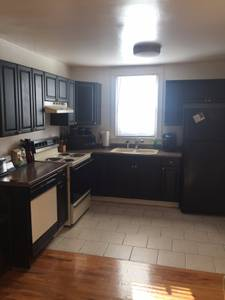 Rooms for Rent- Upper Darby $150 (Upper Darby)