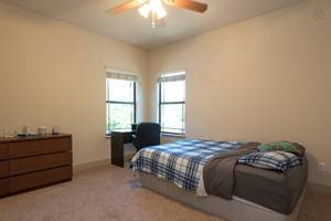 Looking for roommates for huge house in Austin in a great location.