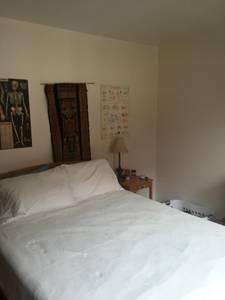 Room For Rent (NE)