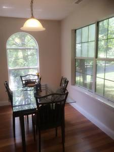 Room for rent in huntersville (Huntersville)
