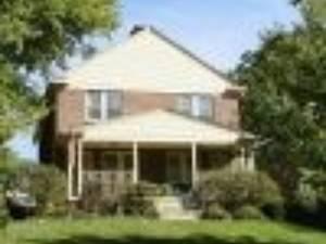$410/month Grandview (Columbus) $410 1200ft 2