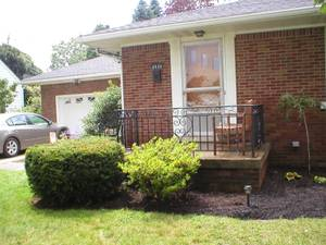 ATTN. LECOM Students - Room for Rent (Erie, PA (Millcreek))
